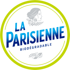 La Parisienne
